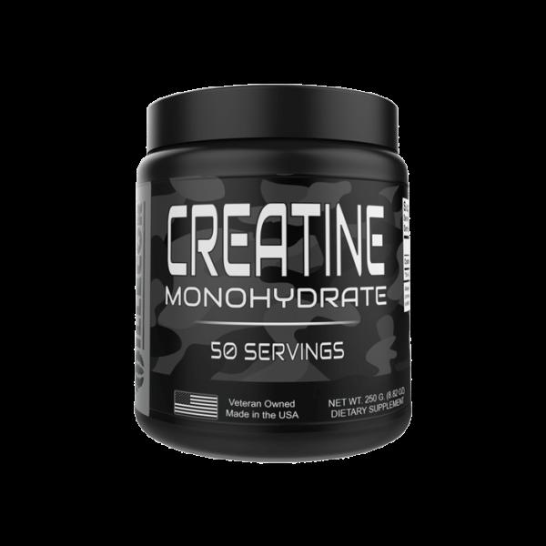 CREATINE-50-MILLECOR