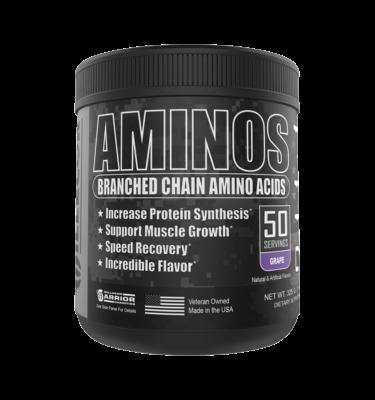 millecor-aminos-grape