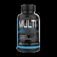 MULTI-MEN-1200-millecor-multivitamin