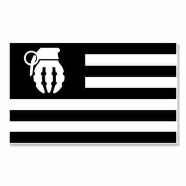 millecor-grenade-flag