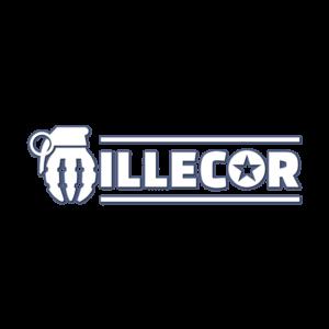 millecor-vinyl-transfer-sticker-white