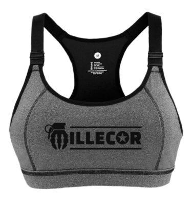 millecor-sports-bra-grey