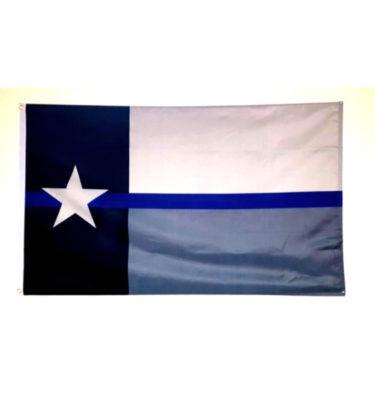 texas-blue-line-flag-outdoor
