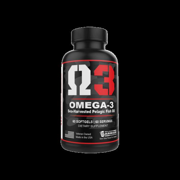 Omega__3-MILLECOR-OMEGA-3-FISH-OIL