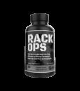 RACKOPS-MILLECOR-SLEEP-AID