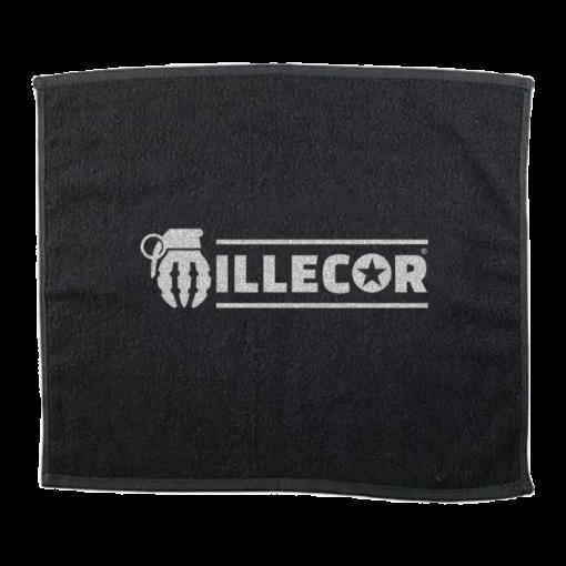 millecor-gym-towel