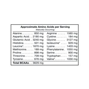 HERBACOR-VEGAN-VA-MILLECOR-aminos
