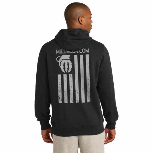 2017-hoodie-back