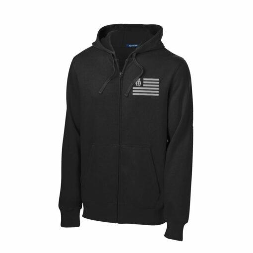 2017-hoodie-zip-up-front