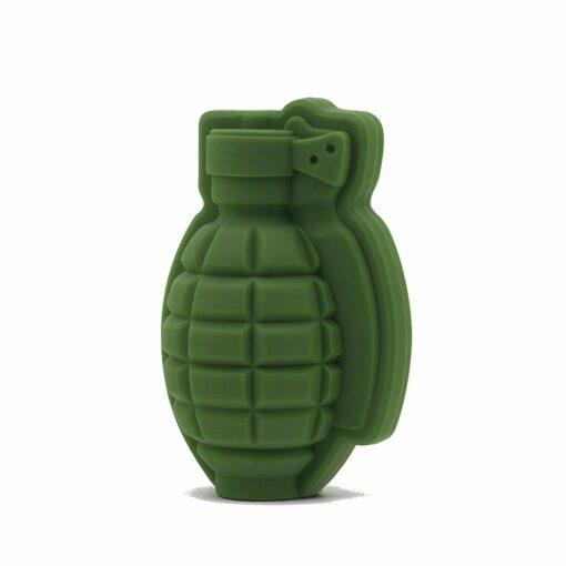 grenade_ice_cube_mold