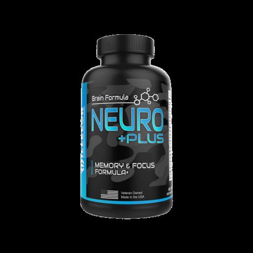 neuro-plus-1100