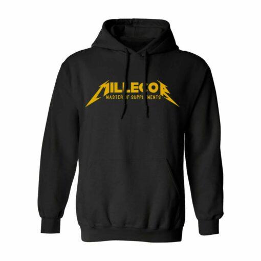 metal-hoodie
