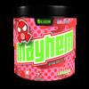 Mayhem Energy Cherry Limeade Product Image
